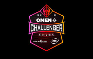 HP's OMEN Challenger Series returns to APAC with US$50K prize pool