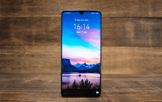 Trade war with U.S did not stop Huawei from shipping more phones in 1H 2019