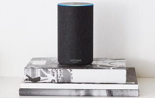 Alexa users, it's now possible to disable human review of your voice recordings