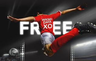 Singtel XO mobile plans now boosted with free weekend data