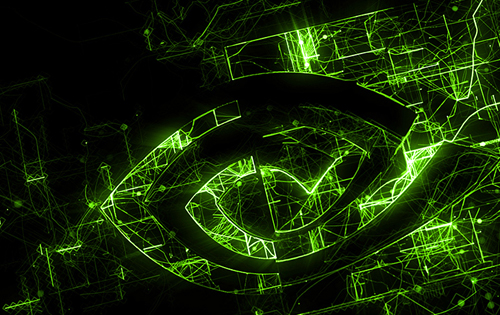 NVIDIA advises Windows users to update their GPU drivers now for pressing security reasons