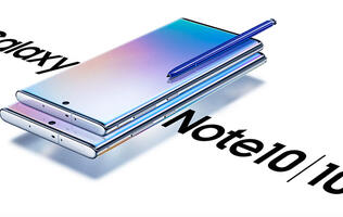 Samsung Galaxy Note 10/Note 10+ local pricing, pre-order and availability details here!