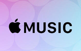 Apple Digital Masters will provide audiophiles with the best-sounding music on Apple Music