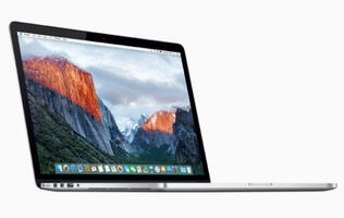 Recalled 15-inch MacBook Pros banned from U.S flights