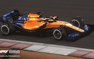 The first Asia-Pacific McLaren Shadow Project qualifying event is now live