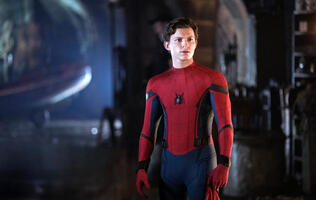 Spider-Man is out of the MCU after Sony and Disney have a profit-sharing dispute