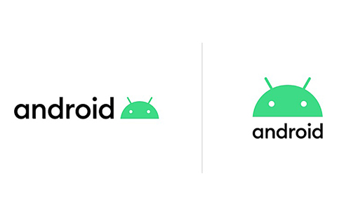 Android Q gets a new name after Google decides to stop its dessert-based naming practice