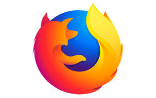 Firefox 69 has dropped and it will block tracking cookies and cryptomining scripts by default