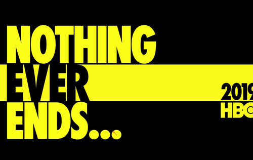 We now have a premiere date for HBO's Watchmen!