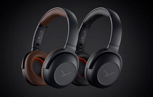 Beyerdynamic's Lagoon ANC headphones are finally available for purchase