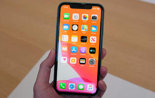 Hands-on: Apple iPhone 11, the iPhone for most people