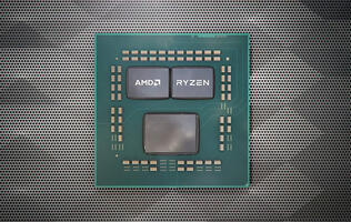 AMD releases BIOS fix to make sure your Ryzen 3000 chip boosts properly