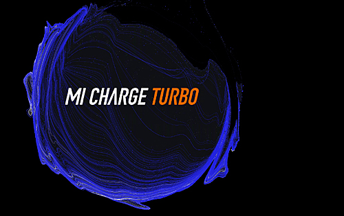 Xiaomi has announced Mi Charge Turbo, its fastest wireless charging technology yet