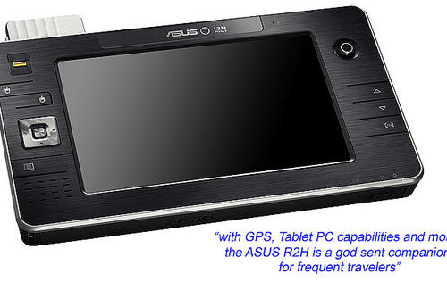 ASUS R2H VGA DRIVERS FOR WINDOWS