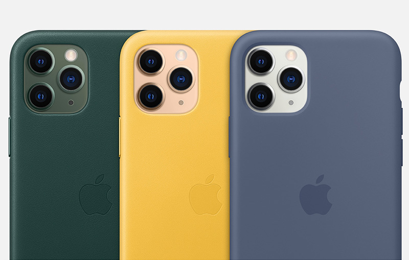 11 cases to protect your iPhone 11, 11 Pro or 11 Pro Max