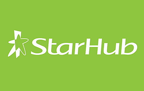 StarHub issues an official statement to address its service disruption incident