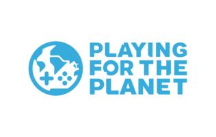 Gaming bigwigs step up to fight climate change at the UN Climate Action Summit