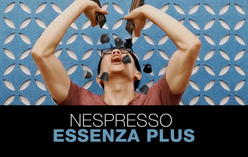 Does the Essenza Plus finally SOLVE over-brewing your Nespresso capsules?