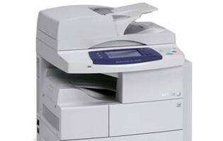 Fuji Xerox Presents Two New Monochrome Printing Solutions for SMEs and Large Enterprise Organisations