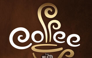On Coffee Joints & The Wi-Fi Menace