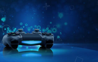 PlayStation 4 cross-play exits beta, is now a full-fledged feature