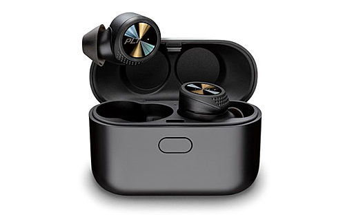 Plantronics' latest wireless BackBeat headphones are all available for less than S$300 each!