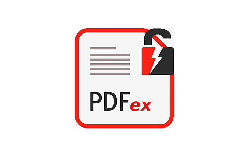 Security researchers have uncovered major vulnerabilities in PDF encryption standards
