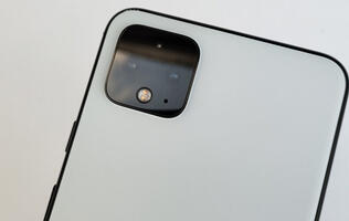 Google Pixel 4 leak reveals 'official' specs and something called the Pixel Neural Core