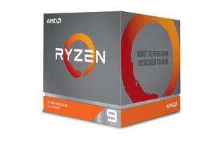 AMD's next microcode update for Ryzen could deliver over 100 improvements