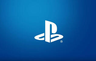 Sony is ending Facebook support on the PlayStation 4