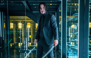 A female-led John Wick spinoff is in the works, helmed by Len Wiseman