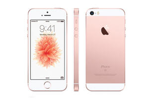 The next-generation iPhone SE could launch early next year at just US$399