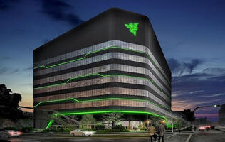 Razer is working with Singtel and IMDA on Singapore's first 5G cloud gaming trial