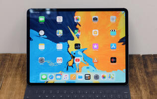 Adobe said to be working on Illustrator app for the iPad