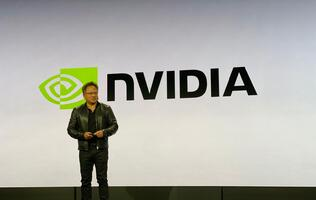 How NVIDIA is leading the 'Smart Everything Revolution' with its edge computing initiatives