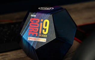 Intel Core i9-9900KS Special Edition review: Is this really Intel's fastest gaming CPU?
