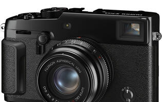 Fujifilm finally announces the launch of the X-Pro3 (Updated with pricing)