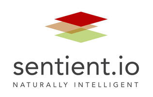 Singapore startup Sentient.io is making it easier for developers to build apps powered by AI