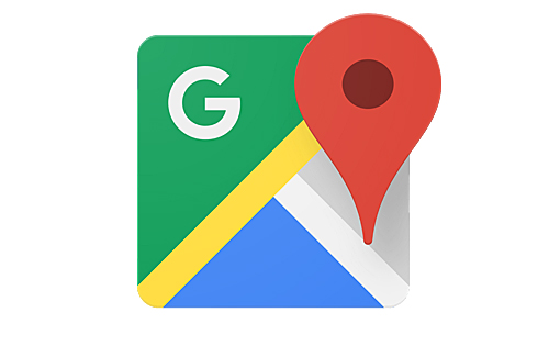 Google Maps goes incognito and Android users get to enjoy it first
