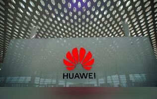 US could soon grant exemptions to Huawei trade ban