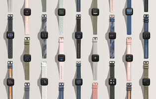 Can Google compete with Apple now that it has acquired Fitbit?