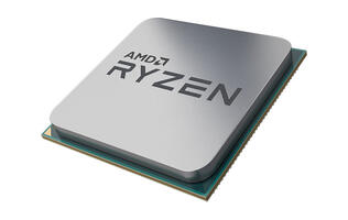 The AMD Ryzen 9 3950X will be available on 25 November