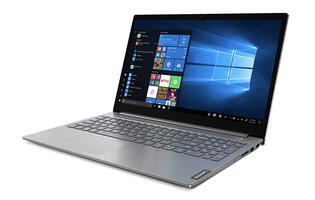 Lenovo expands its ThinkBook lineup with the new ThinkBook 14 and 15
