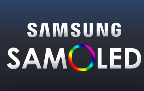 Samsung trademarks SAMOLED brand, possible colors for Galaxy S11 revealed