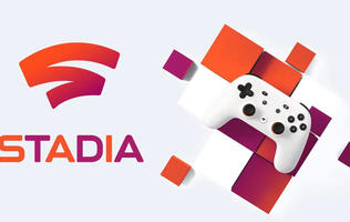 Google Stadia has revealed all of its launch games - and it's a short list