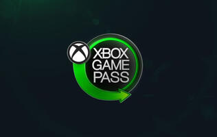 XO19: Xbox Game Pass now costs S$1 for three months, includes more games
