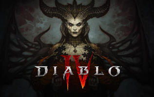 Diablo's original creators think that Blizzard 'has completely changed'
