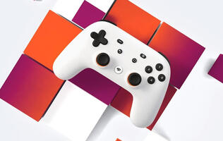 Google Stadia is adding 10 more games to its launch lineup at the last minute