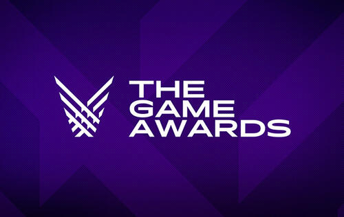 Death Stranding and Control lead The Game Awards 2019 nominees