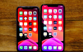 2020 iPhones expected to come with more RAM, 3D sensors and mmWave support